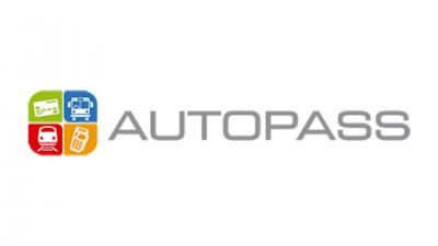 Autopass é cliente mexerica