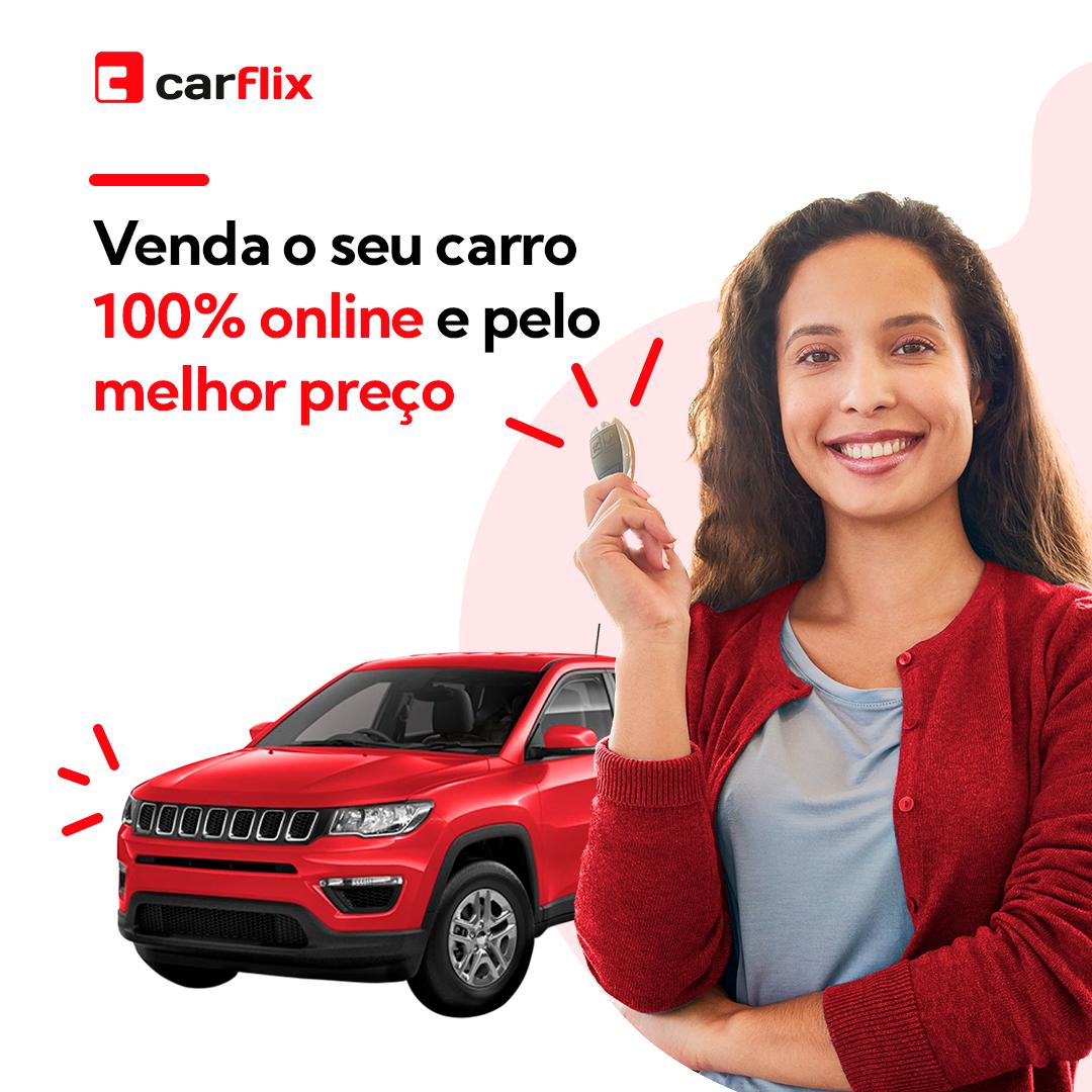 carflix